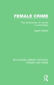Female Crime