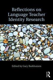 Language teaching identity: A fractal system