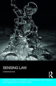 Sensing Law