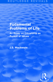 Is the uk a liberal democracy essay
