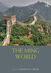 The Ming World