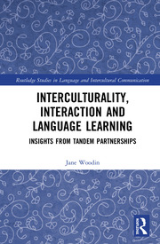 Interculturality, Interaction and Language Learning: Insights from Tandem Partnerships
