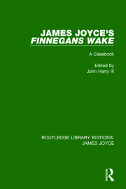 An Introduction to Finnegans Wake