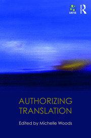 Authorizing Translation