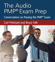 The Audio PMP® Exam Prep: Conversations on Passing the PMP® Exam
