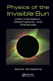 Physics of the Invisible Sun: Instrumentation, Observations, and Inferences