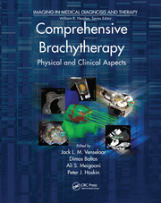 Comprehensive Brachytherapy: Physical and Clinical Aspects