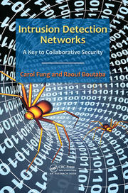 Intrusion Detection Networks: A Key to Collaborative Security
