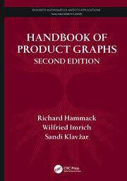 Handbook of Product Graphs