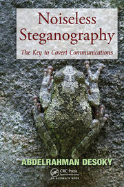 Noiseless Steganography: The Key to Covert Communications