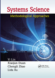 Systems Science: Methodological Approaches