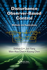 Disturbance Observer-Based Control: Methods and Applications