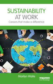 Sustainability at Work Waite