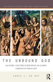 The Unbound God