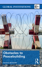 Obstacles to Peacebuilding