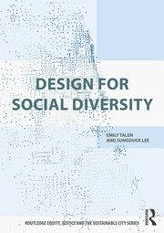 Design for Diversity, 2e TALEN