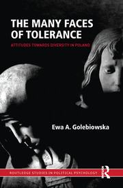 The Many Faces of Tolerance: Attitudes toward Diversity in Poland