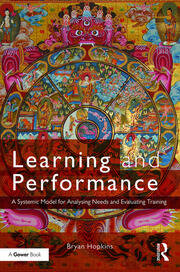 Learning and Performance: Hopkins