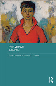 Perverse Taiwan