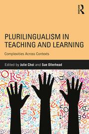 Keeping the Plurilingual Insight