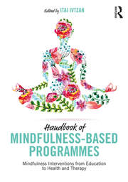 Mindfulness Based Flourishing Program (positive mindfulness program)