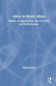 Routledge India Originals: Asian & South Asian Studies - Routledge