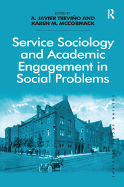 Service Sociology: What's in a Name?