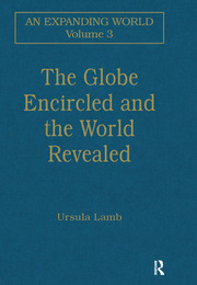 The Globe Encircled and the World Revealed