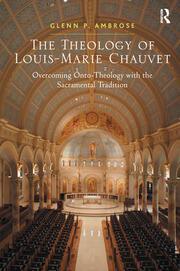 Eucharistic Ethic