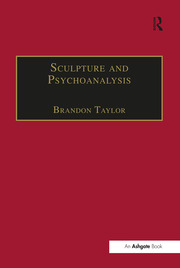 Sculpture and Psychoanalysis