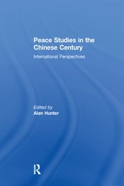 Japanese Peace Museums: Education and Reconciliation