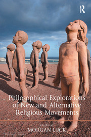New Religious Movements: How Should New Religious Movements Be Defined?