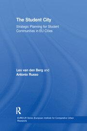 Munich Case Study