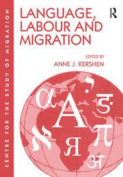 Language, Labour and Migration