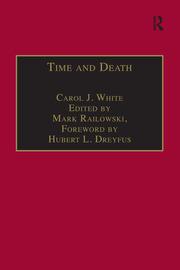 Time and Death: Heidegger's Analysis of Finitude
