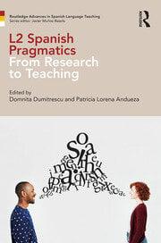 L2 Spanish Pragmatics: From Research to Teaching