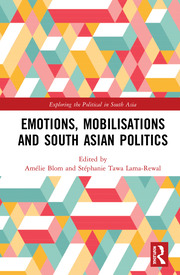 Asian Studies: New Titles to Asian Studies Available for