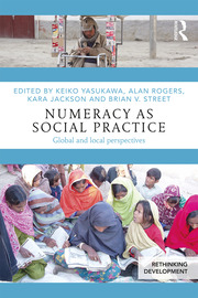 Numeracy as Social Practice: Global and Local Perspectives