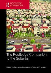Companion to the Suburbs