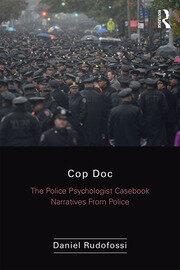 Cop Doc