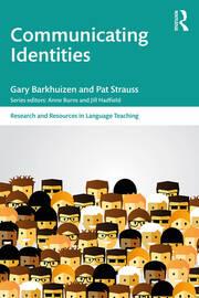 Communicating Identities