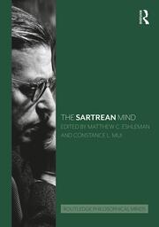 The Sartrean Mind