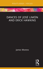 Dances of José Limón and Erick Hawkins