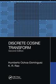 Discrete Cosine Transform, Second Edition