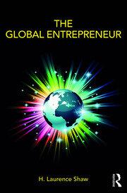 Innovation Leadership: 1st Edition (Hardback) - Routledge