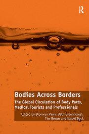 Bodies Across Borders