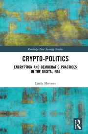 Crypto-Politics