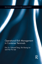 Operational Risk Management in Container Terminals