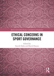 Ethical Concerns in Sport Governance