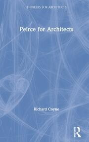 Peirce for Architects COYNE